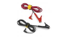Комплект соединительных проводов для FT-103 RIDGID
