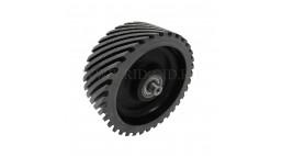 Диск контактный 200*75 мм GRIT для GI75 / GIS75 / GX75