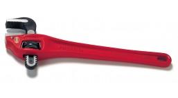 Ключ трубный коленчатый м.18 <89440>RIDGID