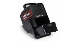 Монитор MiniPak цветной <32688> RIDGID (только монитор)