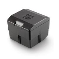 Пластиковая кассета для пласт.кейса Fein