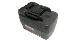 Аккумулятор 18.0V Li-Ion 3.3 Аh <28448> RIDGID