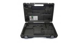 Кейс пластиковый для пресс-пистолета RP-210B RIDGID