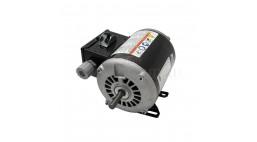 Двигатель для K-400 RIDGID 220/240V 50Hz асинхронный