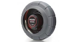 Барабан внутренний видеосистемы microReel L100 RIDGID
