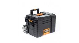 Тележка для инструмента и принадлежностей RIDGID 564*465*480 мм