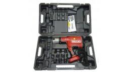 Пресс-пистолет RP 330-C 230В V15-22-28мм <28168> RIDGID