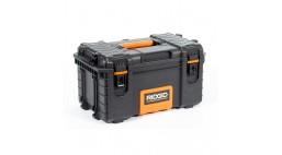 Ящик для инструмента и принадлежностей RIDGID 564*350*310 мм