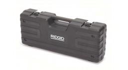 Кейс пластиковый для пилы RS-570 <63748> RIDGID