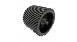 Диск контактный 200*150 мм для GI150 / GI150-2H  GRIT