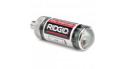 Передатчик дистанционный 512Гц <16728> RIDGID