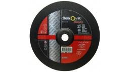 Диск зачистной 230*5.0*22.2мм BF27-ZA30S Flexovit Foundry (Steel, Cast Iron)