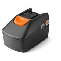 Аккумулятор 18.0V Li-Ion 4.0 Ah Fein