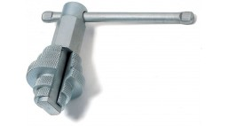 Ключ внутренний м.342 <31405> RIDGID