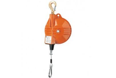 Балансир FEIN с несущей способностью 30-45 кг