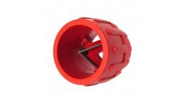 Зенковка внутренняя / внешняя  6-37 мм м. 127 <34965R> RIDGID
