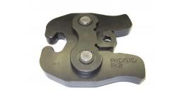 Клещи приводные для колец обжимных R2 XL 76-108 мм <93692> RIDGID сняты с производства
