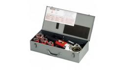Механическая резьбонарезка м. 600-С <13571> RIDGID