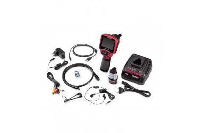 Видеосистема micro CA-350 <55903> RIDGID