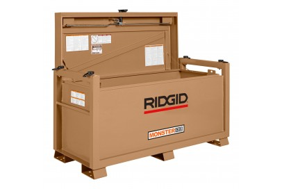 Контейнер Monster Box м.1010 <30298> RIDGID