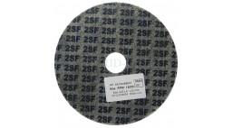 Круг прессованный 125* 6*22 мм U4401 NEX-2SF BearTex NORTON
