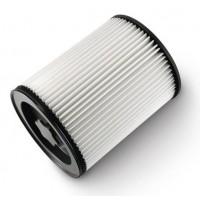 Фильтр-колба для пылесоса Dustex II/25/40 Fein
