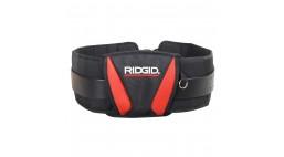 Пояс сверхпрочный для инструмета RIDGID снят с производства