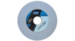 Круг шлифовальный 01-150*20*32 мм 3SG60JVX NORTON 35 м/с
