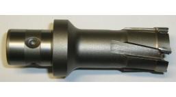 Сверло корончатое HM 13/35мм Ultra QuickIN Fein