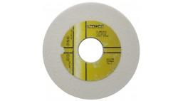 Круг шлифовальный 01-125*20*32мм WA60KVL Flexovit Industrial