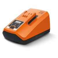 Устройство зарядное для аккумуляторов ALG 80 Fein