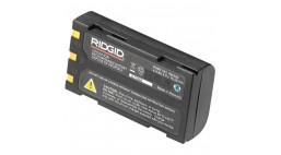 Аккумулятор  3.7V Li-Ion  4.2 Ah RIDGID для microExplorer/ microCA-300