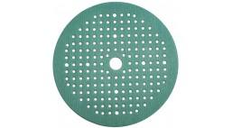 Диск Multi-Air 150*18 мм    P800 SOFT-TOUCH A275 Norgrip NORTON снят с производства