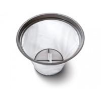 Фильтр-мешок нейлоновый для пылесоса Dustex II, 25, 40 (упак.1шт) Fein