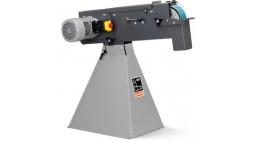 Станок ленточно-шлифовальный GX75
