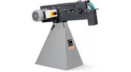 Станок ленточно-шлифовальный GX75 2H