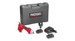 К-т электроинструмента RE-60 (LR-60) <43613> RIDGID