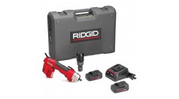 К-т электроинструмента RE-60 (PH-60C) <43623> RIDGID