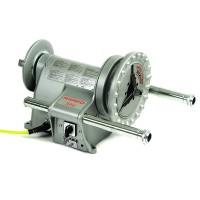 Привод резьбонарезной м.300 RIDGID (только привод)