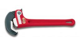 Ключ трубный РАПИДГРИП №10 <10348> RIDGID