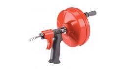 Вертушка ручная Power-Spin <41408> RIDGID снята с производства