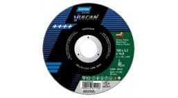 Диск отрезной 100*3.2*16.0мм BF42-C30R Norton Vulcan (Stone)