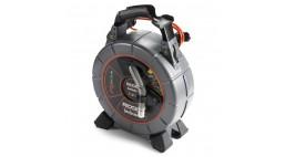 Барабан видеосистемы microReel L100 для CA-300 <35148> RIDGID без счетчика