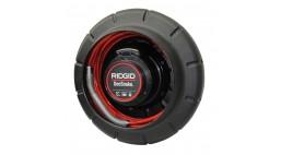 Барабан внутренний видеосистемы nanoReel N85S RIDGID