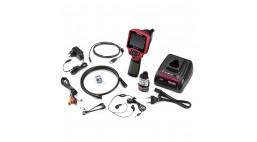 Видеосистема micro CA-350x <63888> RIDGID с Wi-Fi и Bluetooth