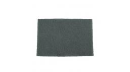 Лист ручной 150*230мм F4300 Medium S BearTex NORTON