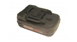 Аккумулятор 18.0V Li-Ion 1.1 Аh <32473> RIDGID