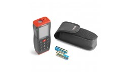 Дальномер лазерный micro LM-400 <36813> RIDGID