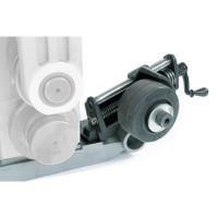 Комплект стабилизатора для желобонакатчика модели 918 RIDGID