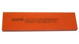 Брусок абразивный 102*25*6 мм, FB14 - Fine India, NORTON